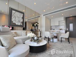 2 Bedrooms Condo for sale in Khlong Toei, Bangkok Q1 Sukhumvit