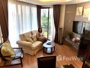 1 Bedroom Condo for sale at in Chang Phueak, Chiang Mai - U637144