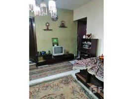 4 Bedrooms Apartment for sale in The 5th Settlement, Cairo Mogamaa Al Khadmat