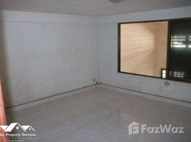 3 Bedrooms Townhouse for rent in Tuek L'ak Ti Pir, Phnom Penh Other-KH-55237