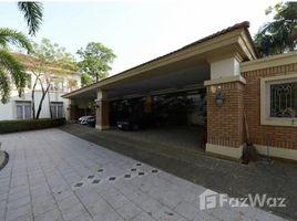 5 Bedrooms Villa for sale in Bang Mueang, Samut Prakan Nantawan Srinakarin