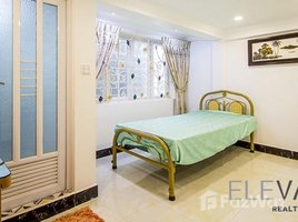 2 Bedrooms Townhouse for rent in Boeng Tumpun, Phnom Penh Other-KH-84859