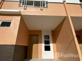 2 Bedrooms Townhouse for sale in City of San Fernando, Central Luzon Bria Homes San Fernando