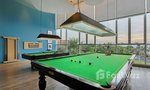 Indoor-Spielzimmer at Movenpick Residences