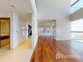 4 Bedrooms Apartment for sale in , Dubai Building 16