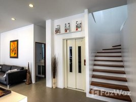 4 Bedrooms Property for rent in Chalong, Phuket Baan Chalong Residences