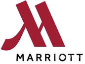Developer of Marriott Executive Sukhumvit Thonglor