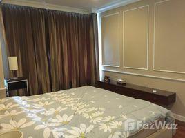 3 Bedrooms Condo for sale in Bang Phlat, Bangkok My Resort at River
