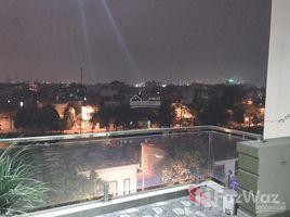 海防市 Nghia Xa Bán nhà mặt phố Hoàng Minh Thảo, Lê Chân, Hải Phòng. DT: 66m2 * 4 tầng, giá 8,4 tỷ 开间 屋 售