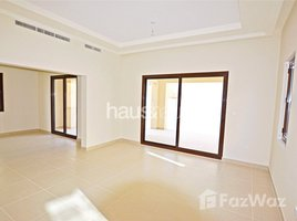 5 Bedrooms Villa for sale in Layan Community, Dubai Brand new | Type 4 | Maid | Back to back