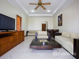 1 Bedroom Condo for rent in Nong Prue, Pattaya View Talay Residence 2