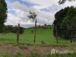 N/A Terreno (Parcela) en venta en , Guanacaste VISTA HERMOSA: Countryside and Mountain Agricultural Land For Sale in Tronadora, Tronadora, Guanacaste