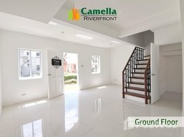 4 Bedrooms House for sale in Cebu City, Central Visayas The Riverscapes