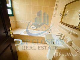 5 Schlafzimmern Immobilie zu vermieten in , Al Ain Al Marayegh
