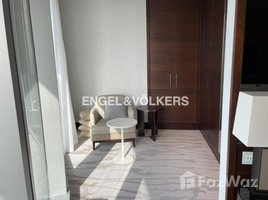 1 Bedroom Apartment for sale in The Address Sky View Towers, Dubai The Address Sky View Tower 2