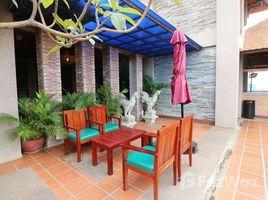 Studio Apartment for rent in Tuek L'ak Ti Bei, Phnom Penh Other-KH-75164