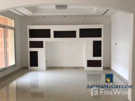 3 Bedrooms Apartment for sale in Diamond Views, Dubai Diamond Views 4