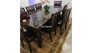 5 Bedrooms Townhouse for sale in Padang Masirat, Kedah