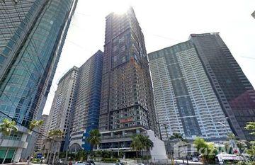 ADB Avenue Tower in Mandaluyong City, Metro Manila