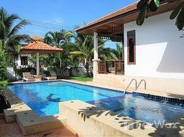 2 Bedrooms Villa for rent in Nong Kae, Hua Hin Manora Village I