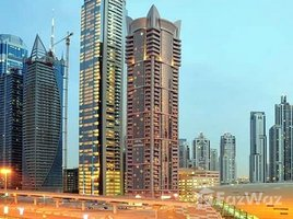 3 Bedrooms Apartment for sale in , Dubai MBK Tower