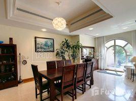 6 Bedrooms Villa for sale in Victory Heights, Dubai Esmeralda