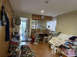 3 Bedrooms Condo for sale in Chong Nonsi, Bangkok Lapa Place