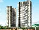 1 Bedroom Condo for sale at in Mandaluyong City, Metro Manila - U50285