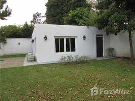 N/A Terreno (Parcela) en venta en , Buenos Aires ELISEO RECLUS al 800, San Isidro - Lomas - Gran Bs. As. Norte, Buenos Aires