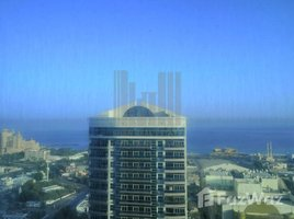 3 Bedrooms Apartment for rent in , Ajman Ajman One Towers