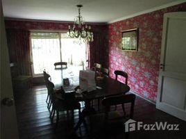 4 Habitaciones Casa en venta en , Buenos Aires CURA ALLIEVI al 700, San Isidro - Medio - Gran Bs. As. Norte, Buenos Aires