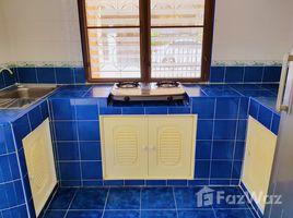 2 Bedrooms House for rent in Kathu, Phuket Phanason Park Ville