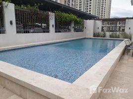 2 Bedrooms Apartment for rent in Ancon, Panama AVE. CONDADO DEL REY