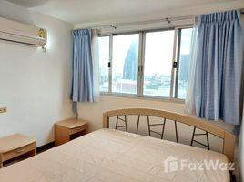 เช่าคอนโด 2 ห้องนอน ใน คลองตัน, กรุงเทพมหานคร เดอะ วอเตอร์ฟอร์ด ไดมอน