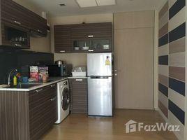 1 Bedroom Condo for rent in Sam Sen Nai, Bangkok Noble Reform