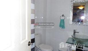 10 Bedrooms Property for sale in Santiago, Santiago Lo Prado