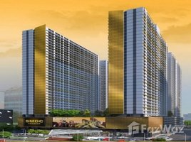 1 Bedroom Property for rent in Quezon, Calabarzon Fame Residences