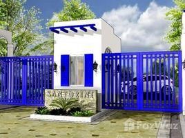 2 Bedrooms Condo for sale in Binangonan, Calabarzon Santorini Estates