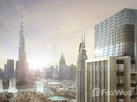 1 Bedroom Apartment for sale in , Dubai Burj Royale
