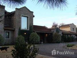 3 Habitaciones Casa en venta en , Buenos Aires Chacras de Murray/ Alquiler/Bayugar Propiedades - al 100, Pilar - Gran Bs. As. Norte, Buenos Aires