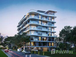 Studio Property for sale in Nong Prue, Pattaya Knightsbridge Central Pattaya