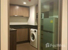 1 Bedroom Condo for rent in Khlong Toei, Bangkok Focus Ploenchit