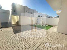 3 Bedrooms Property for rent in Al Safa 1, Dubai Al Safa Villas