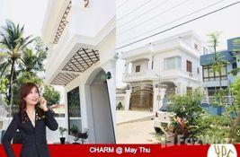 6 bedroom အိမ် for sale at in ရန်ကုန်တိုင်းဒေသကြီး, မြန်မာ
