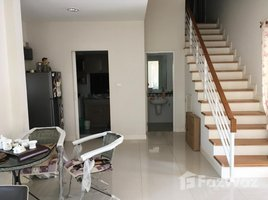 3 Bedrooms House for sale in Mae Hia, Chiang Mai Siwalee Choeng Doi
