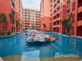 2 Bedrooms Condo for sale in Nong Prue, Pattaya Seven Seas Resort