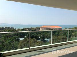 2 Bedrooms Condo for rent in Nong Prue, Pattaya The Elegance