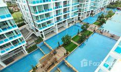Photos 1 of the สระว่ายน้ำ at My Resort Hua Hin