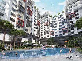Selangor Dengkil Ehsan Residence, Sepang 4 卧室 房产 售