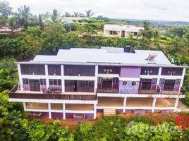 4 Bedrooms House for sale in , Central ELMINA, Elmina, Central